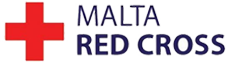 Malta Red Cross