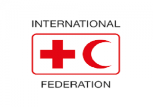 New IFRC President and Vice Presidents